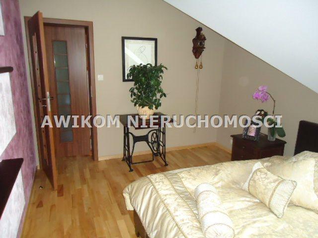 Dom na sprzedaż Żyrardów, Korytów A  374m2 Foto 8