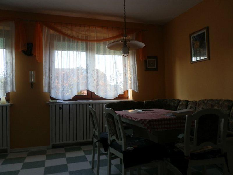 Dom na sprzedaż Kielce, Baranówek, Kordeckiego  270m2 Foto 10
