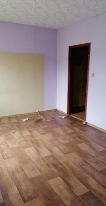 Mieszkanie trzypokojowe na sprzedaż Mysłowice, Mikołowska  57m2 Foto 1