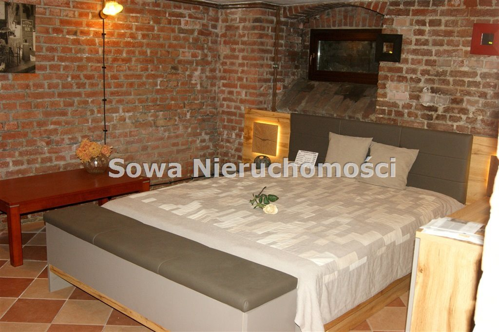 Lokal użytkowy na sprzedaż Wałbrzych, Śródmieście  210m2 Foto 11