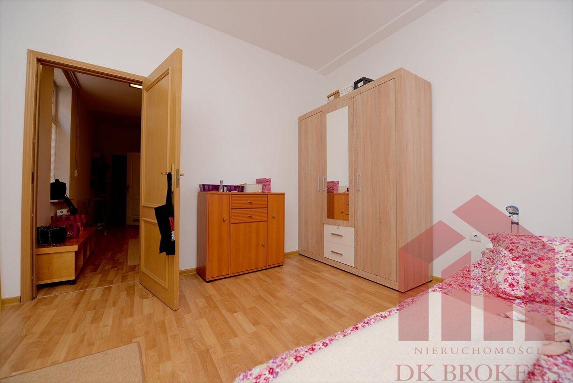 Mieszkanie dwupokojowe na wynajem Rzeszów, Śródmieście, A. Mickiewicza  40m2 Foto 2