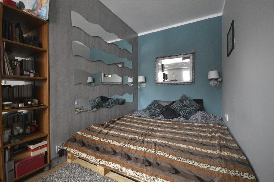 Mieszkanie dwupokojowe na sprzedaż Lublin, Czuby, Gościnna  50m2 Foto 4