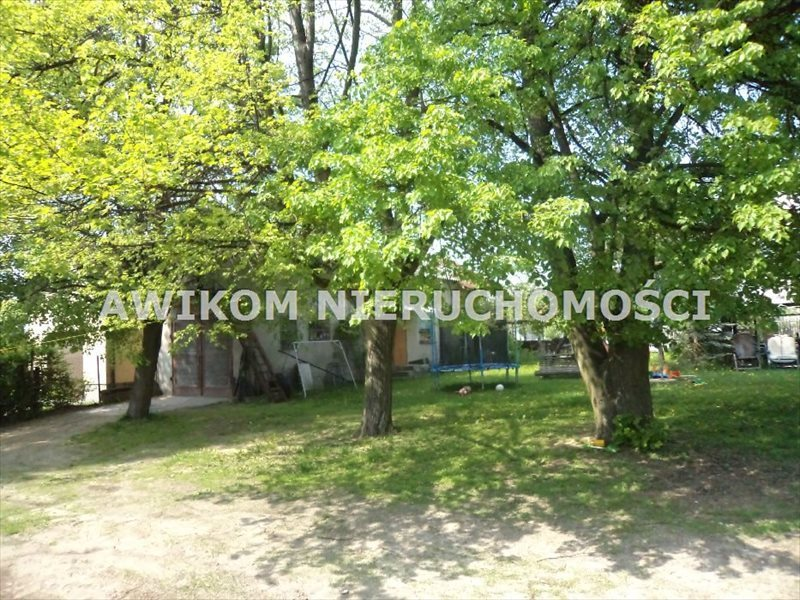 Dom na sprzedaż Żyrardów, Puszcza Mariańska  100m2 Foto 2
