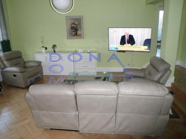 Dom na sprzedaż Łódź, Bałuty, Bałuty, Inflancka  270m2 Foto 2