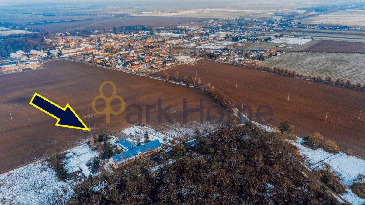 Lokal użytkowy na sprzedaż Racot, Kościańska  360m2 Foto 12