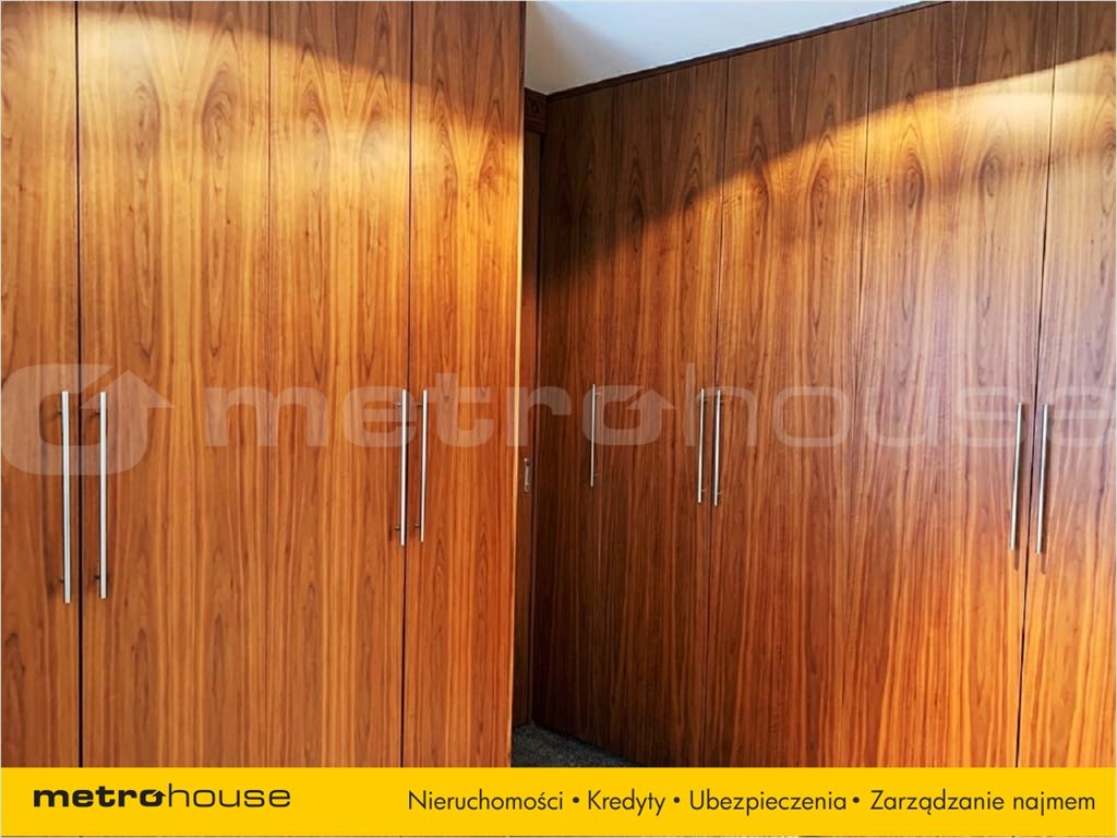 Dom na sprzedaż Warszawa, Ochota  450m2 Foto 7
