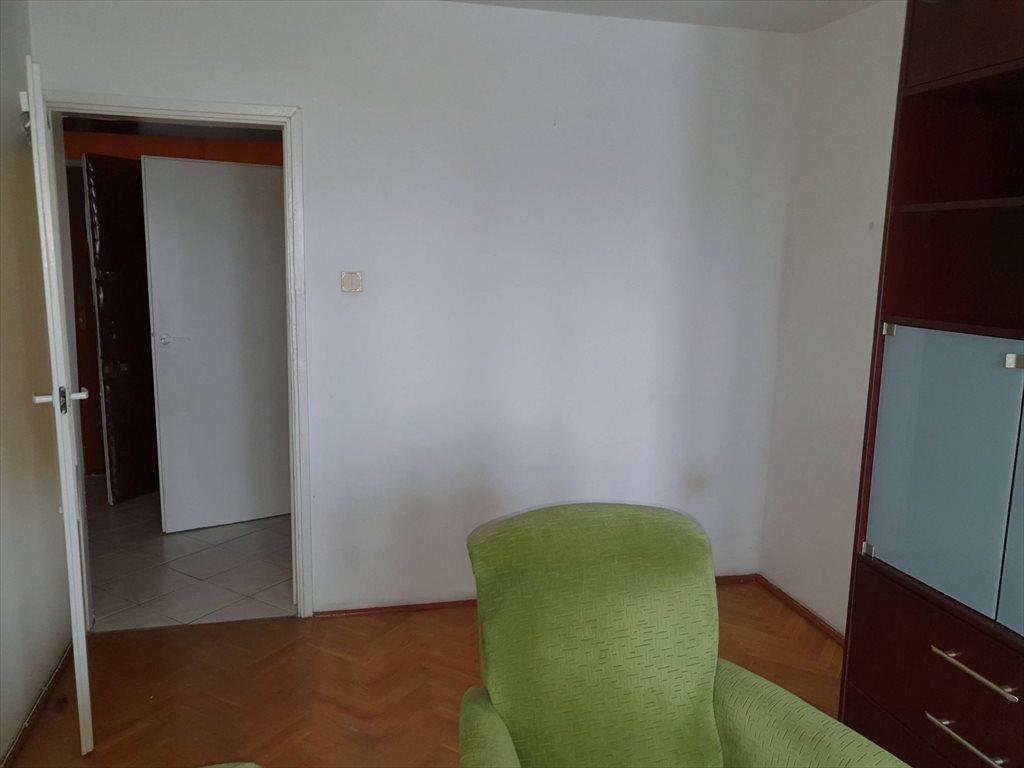 Mieszkanie dwupokojowe na wynajem Poznań, Piątkowo, Os. Przyjaźni  38m2 Foto 3