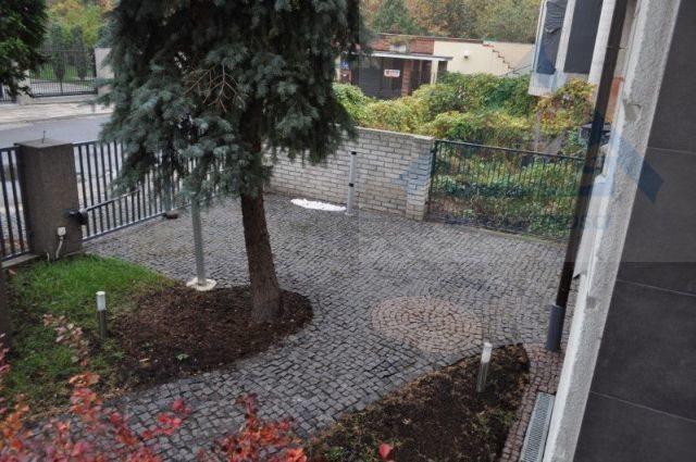 Lokal użytkowy na sprzedaż Warszawa, Bielany  300m2 Foto 11