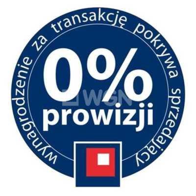Działka inwestycyjna na sprzedaż Łąka, Łąka, Łąka  11500m2 Foto 2