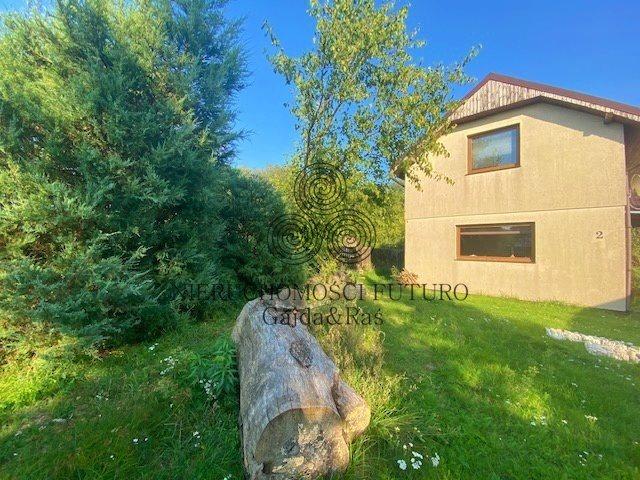 Dom na sprzedaż Bednary  206m2 Foto 4