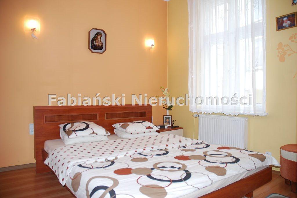 Mieszkanie dwupokojowe na sprzedaż Poznań, Sołacz  68m2 Foto 8