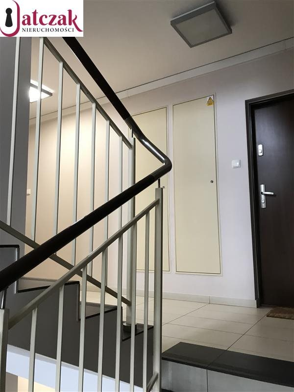 Mieszkanie trzypokojowe na sprzedaż Gdańsk, Morena, KRÓLEWSKIE WZGÓRZE, KRÓLEWSKIE WZGÓRZE  75m2 Foto 12