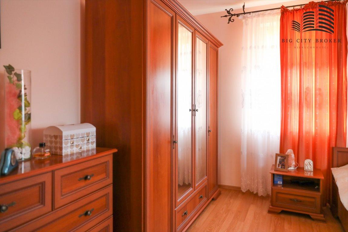 Dom na sprzedaż Lublin, Ponikwoda, Kminkowa  245m2 Foto 9