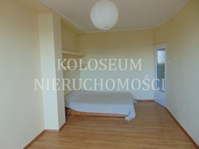 Mieszkanie trzypokojowe na wynajem Toruń, Wrzosy  80m2 Foto 1