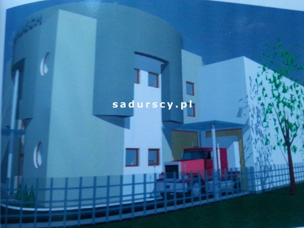Dom na sprzedaż Kraków, Czyżyny, Bieńczycka  868m2 Foto 3