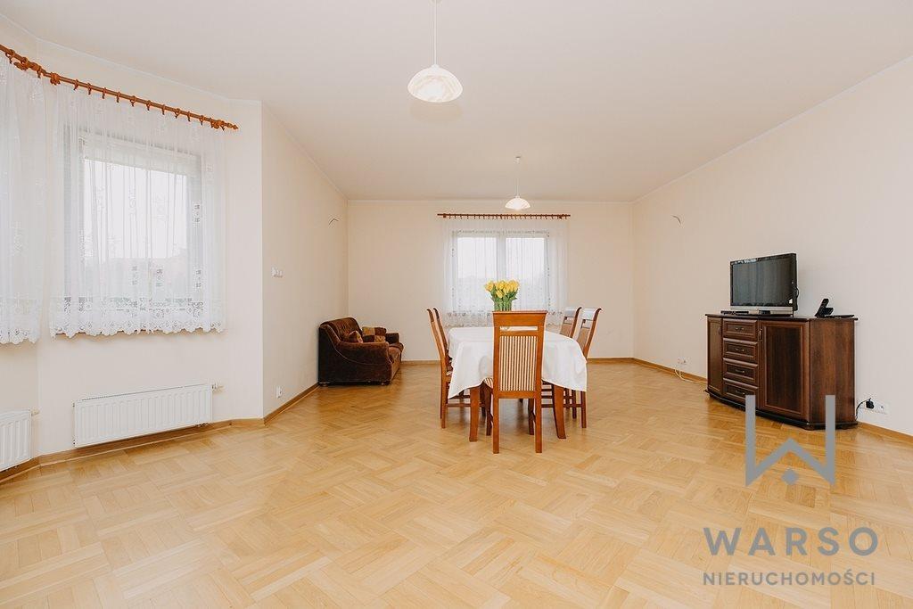 Dom na sprzedaż Kanie, Gerberowa  355m2 Foto 10