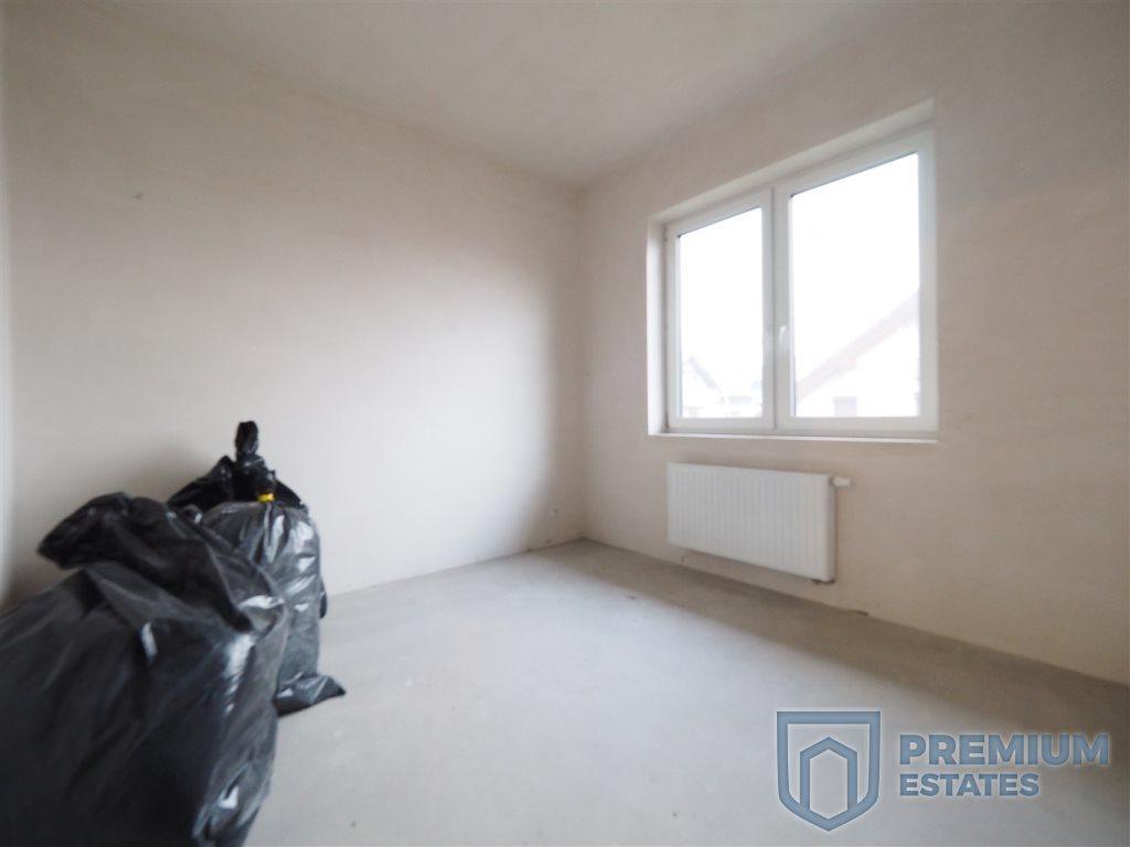 Mieszkanie czteropokojowe  na sprzedaż Kraków, Dębniki, Sidzina  92m2 Foto 9