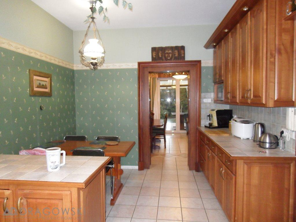Dom na sprzedaż Warszawa, Białołęka, Choszczówka  530m2 Foto 8