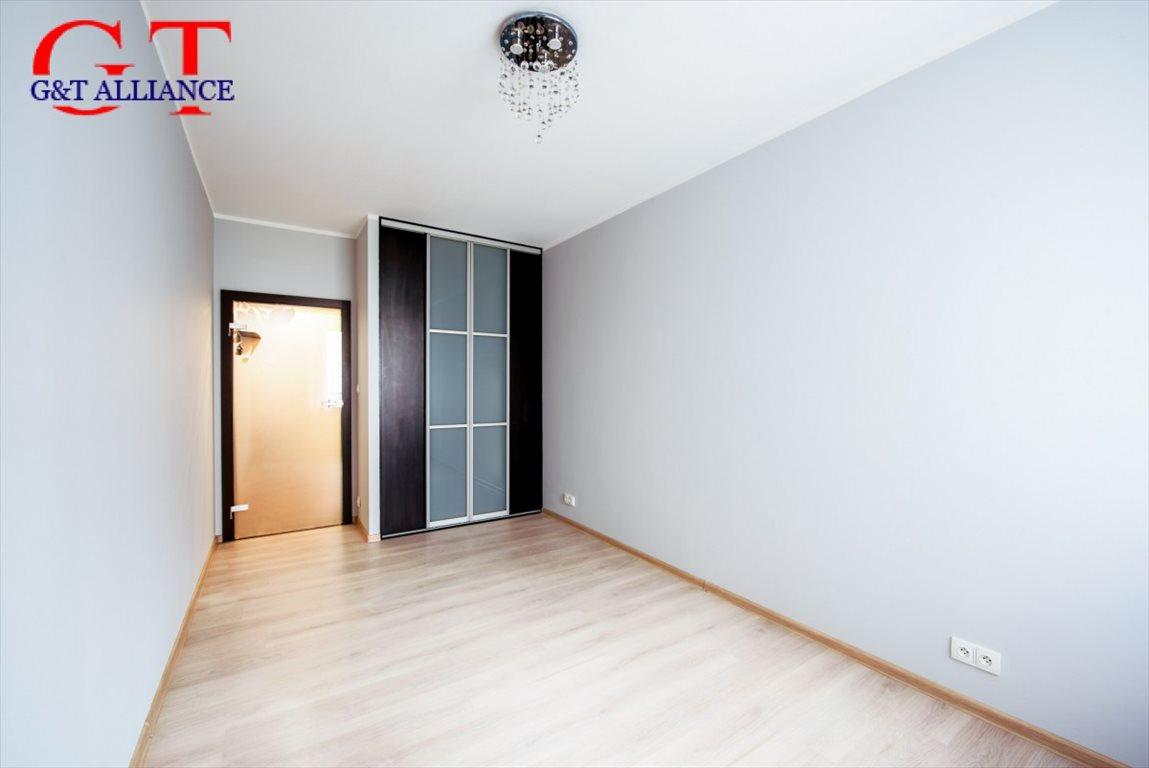 Mieszkanie dwupokojowe na sprzedaż Warszawa, Mokotów, Obrzeżna  61m2 Foto 6