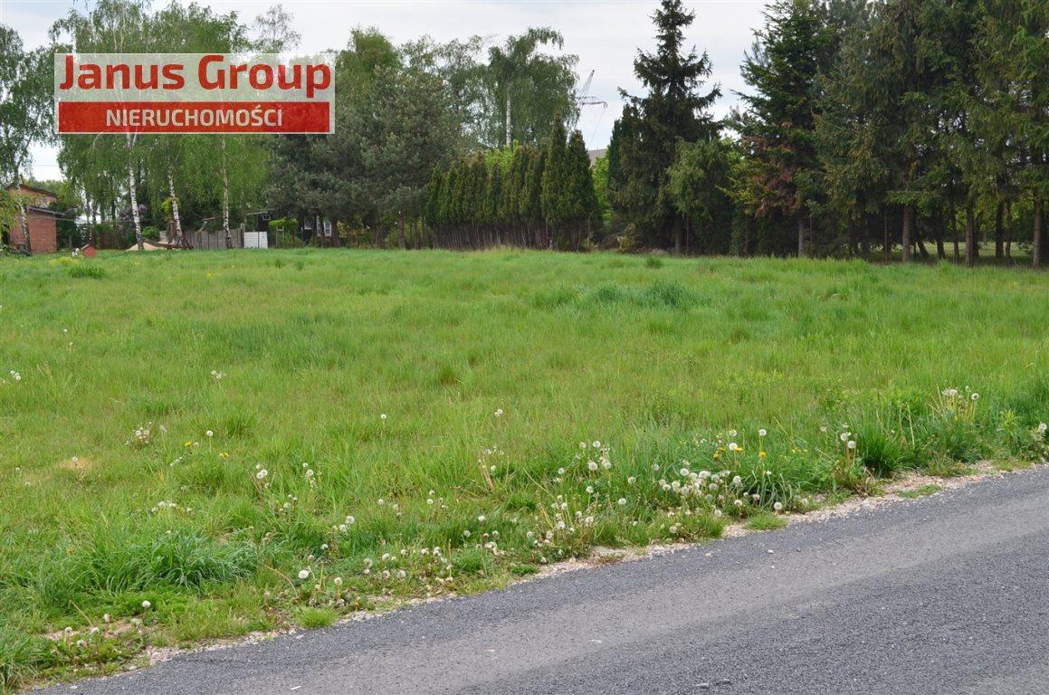 Działka inna na sprzedaż Piotrków Trybunalski, Twardosławice  2300m2 Foto 10