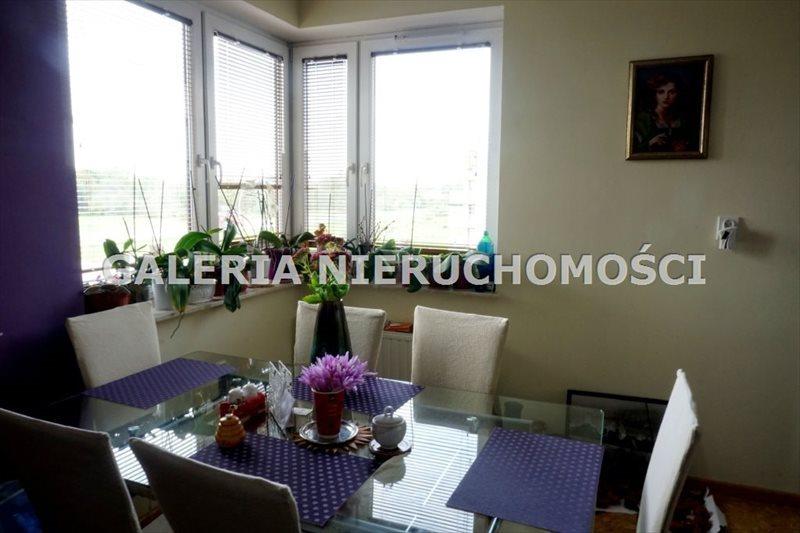 Mieszkanie trzypokojowe na sprzedaż Rzeszów, Staromieście, Antoniego Gromskiego  75m2 Foto 1