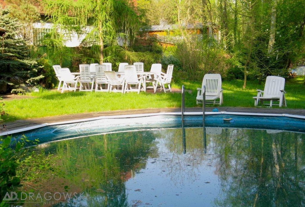 Dom na sprzedaż Podkowa Leśna  400m2 Foto 2