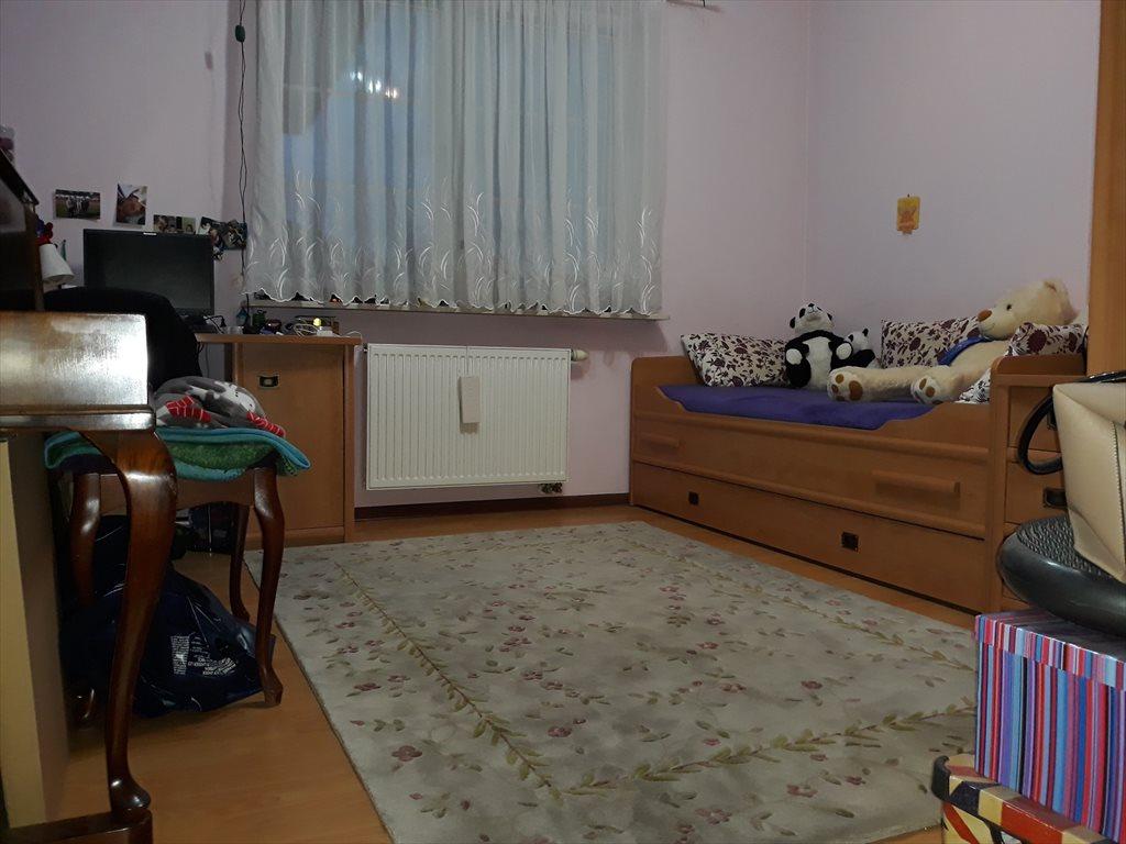 Dom na sprzedaż Stare Babice, Topolin  182m2 Foto 4