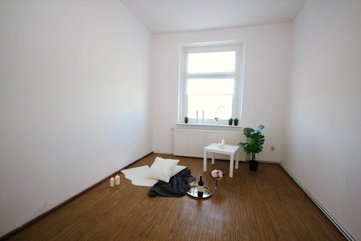 Mieszkanie trzypokojowe na sprzedaż Gdynia, Śródmieście, Morska  90m2 Foto 8