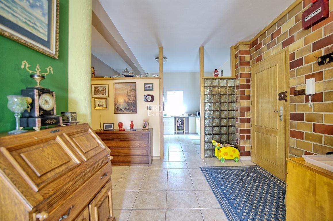 Mieszkanie trzypokojowe na sprzedaż wrocław, Krzyki, Borek, Saperów  150m2 Foto 1