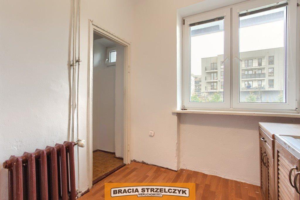 Mieszkanie dwupokojowe na sprzedaż Warszawa, Białołęka, Marywilska  50m2 Foto 3