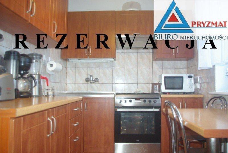 Dom na sprzedaż Olsztyn, Dajtki, Strąkowa  180m2 Foto 1