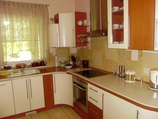Dom na sprzedaż Częstochowa  160m2 Foto 2