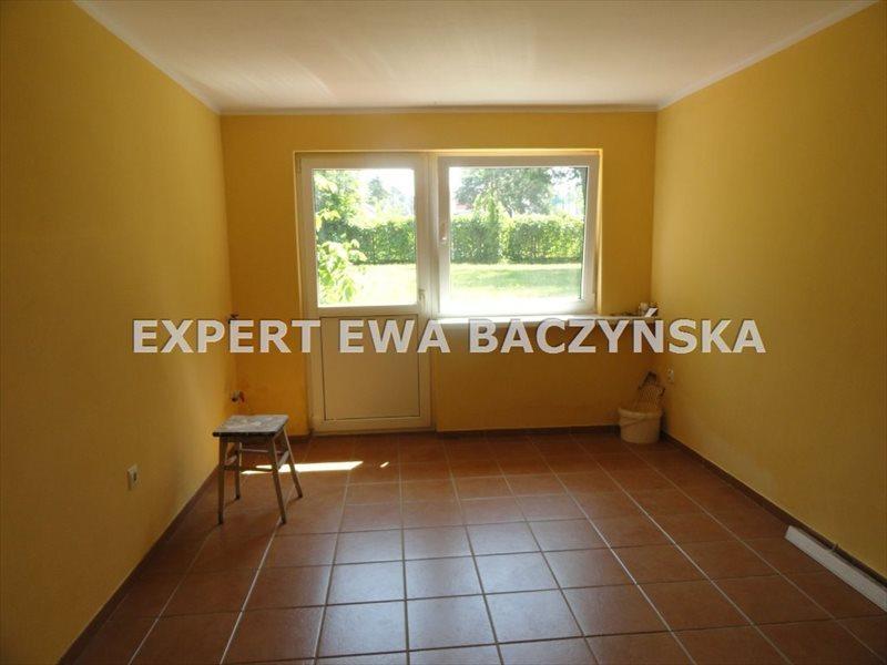 Dom na sprzedaż Olsztyn  345m2 Foto 11