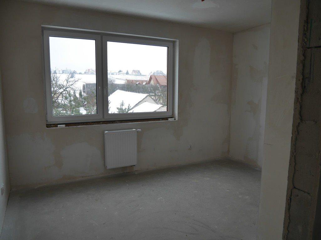 Mieszkanie na sprzedaż Kielce, Gustawa Morcinka  136m2 Foto 9