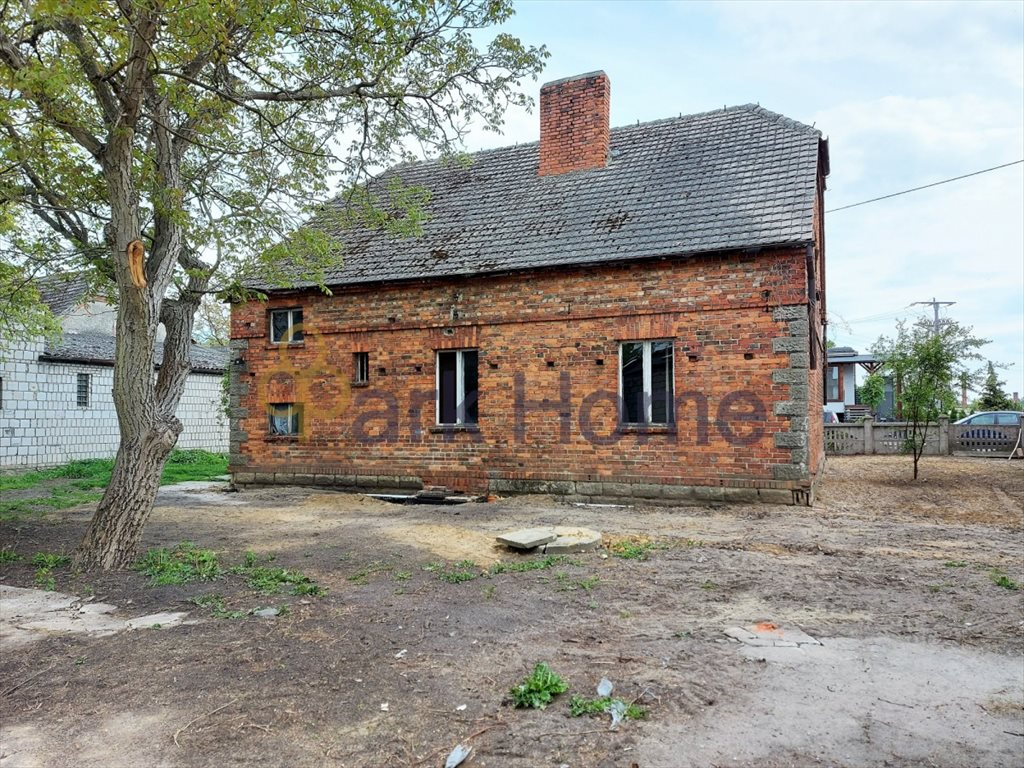 Dom na sprzedaż Śmigiel, Iwaszkiewicza  180m2 Foto 6