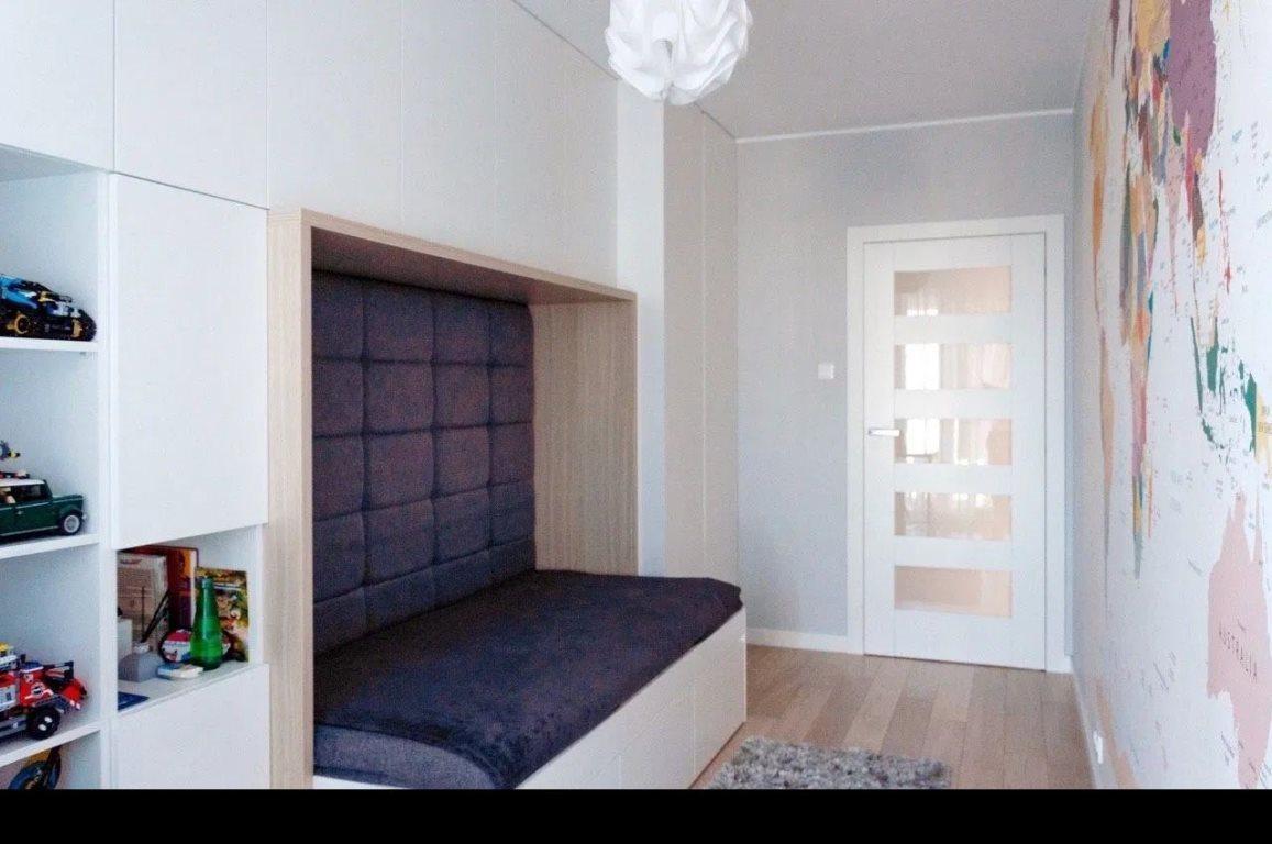 Mieszkanie czteropokojowe  na sprzedaż Warszawa, Włochy, Okęcie  86m2 Foto 5