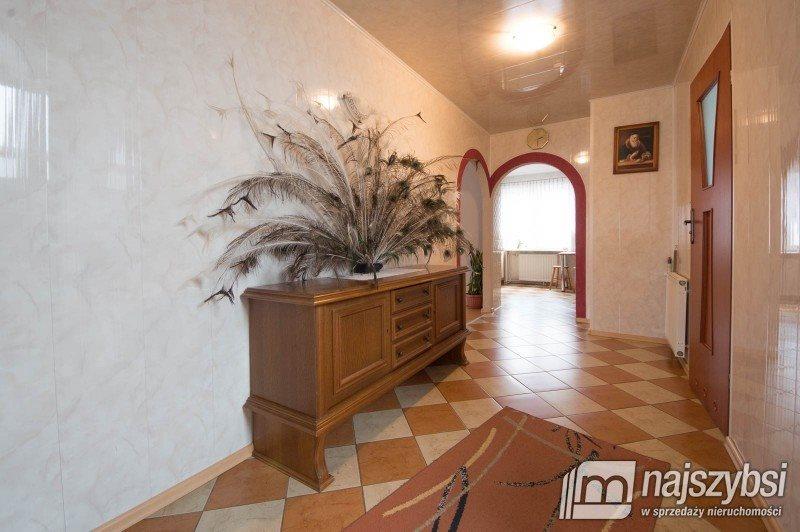 Dom na sprzedaż Marynowy  200m2 Foto 11