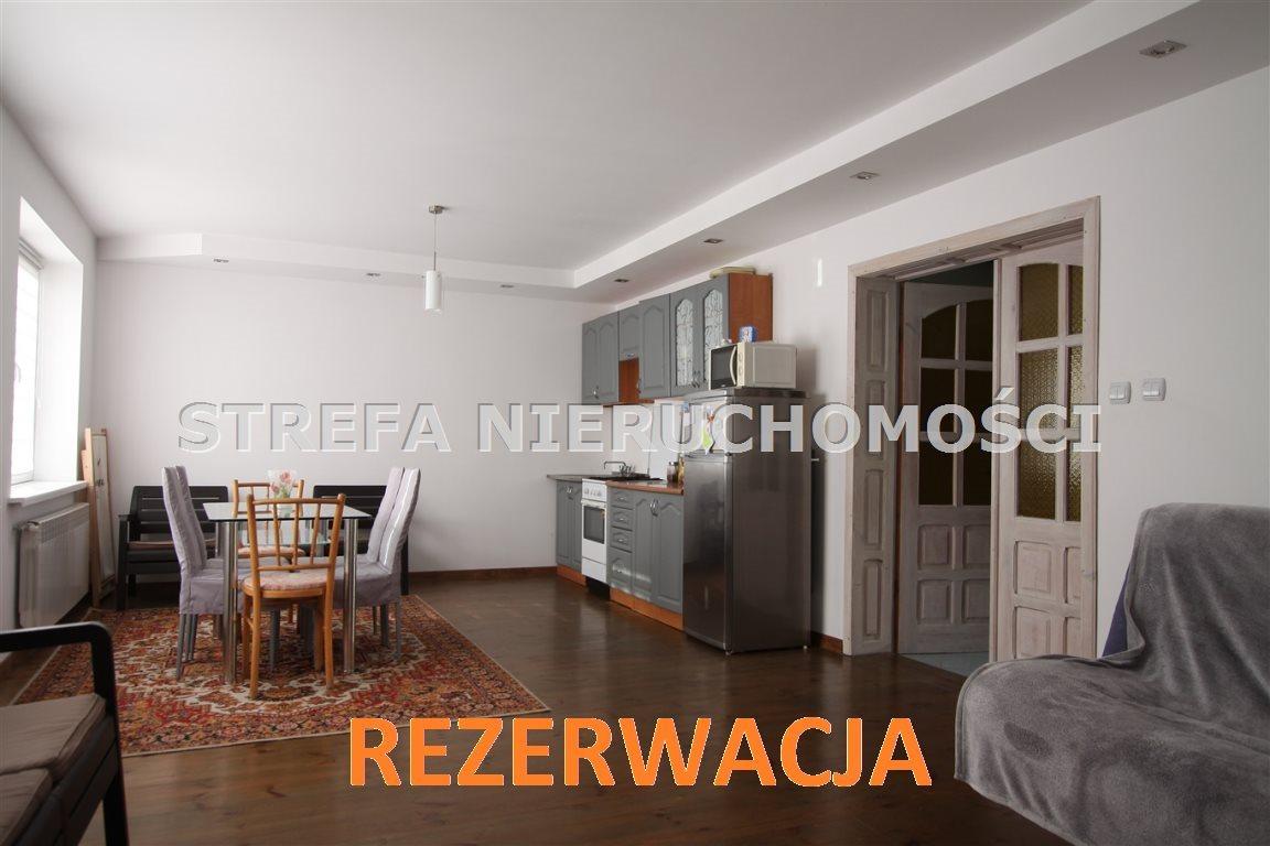 Dom na sprzedaż Inowłódz  145m2 Foto 5