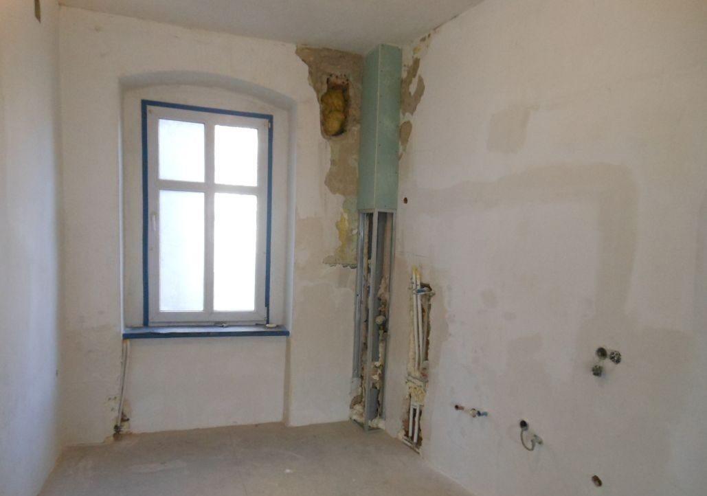 Dom na sprzedaż Gliwice, Centrum  550m2 Foto 5