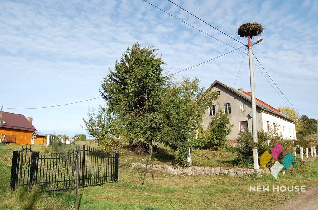 Dom na sprzedaż Książnik  130m2 Foto 3