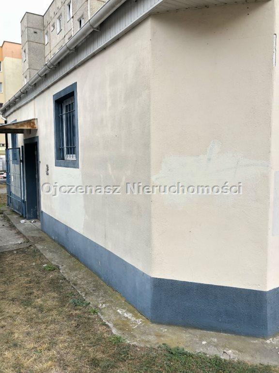 Lokal użytkowy na sprzedaż Bydgoszcz, Fordon, -  160m2 Foto 1