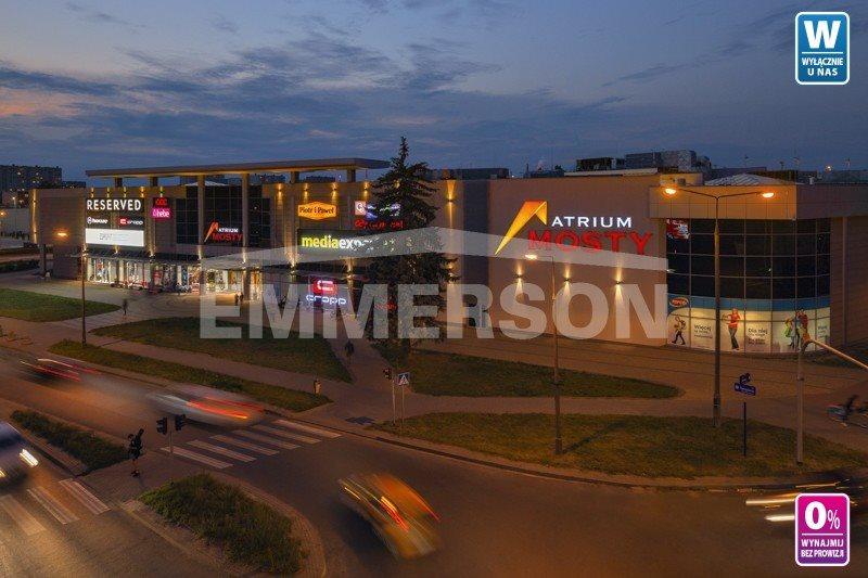 Lokal użytkowy na wynajem Płock, Tysiąclecia  239m2 Foto 1