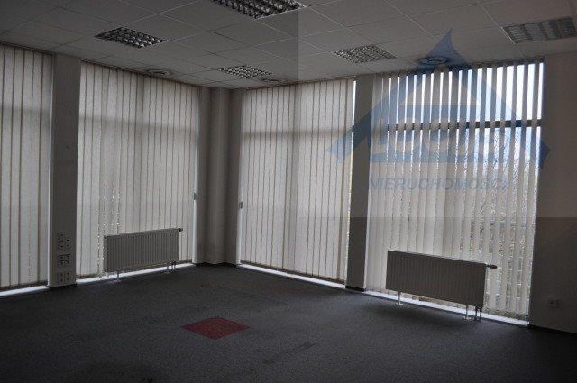 Lokal użytkowy na sprzedaż Warszawa, Mokotów, Dolny Mokotów  783m2 Foto 6