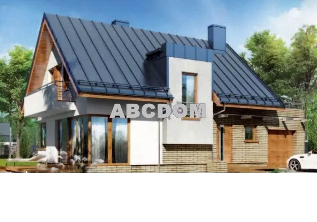 Dom na sprzedaż Śledziejowice, Śledziejowice  153m2 Foto 1