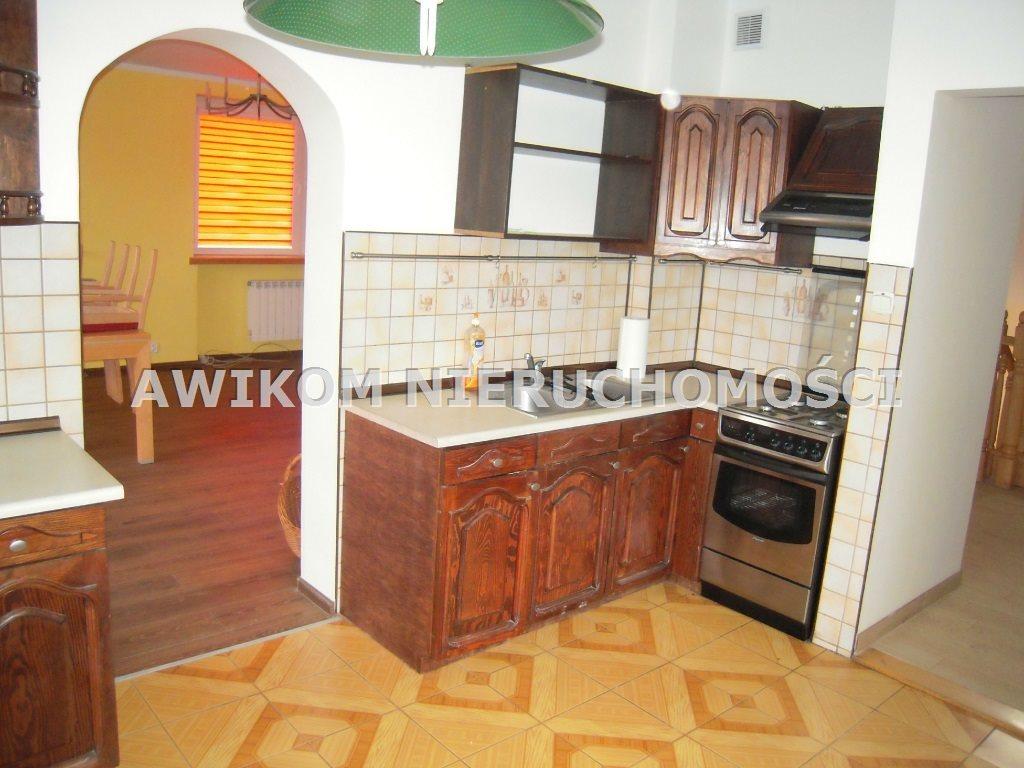 Dom na sprzedaż Skierniewice  177m2 Foto 1
