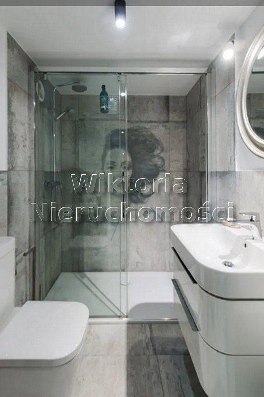 Dom na sprzedaż Warszawa, Mokotów, Górny Mokotów, Górny Mokotów, okolice Miłobędzkiej  257m2 Foto 11