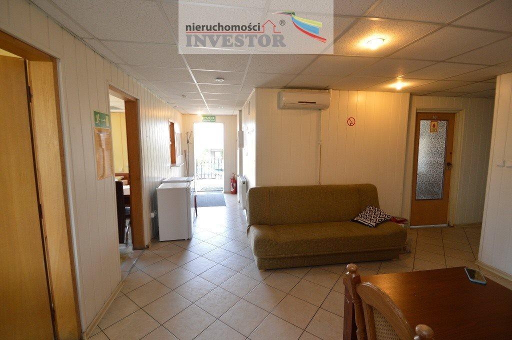 Mieszkanie na wynajem Opole  200m2 Foto 11