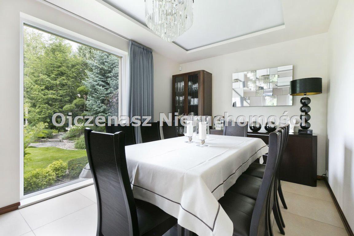 Dom na sprzedaż Ostromecko  215m2 Foto 9