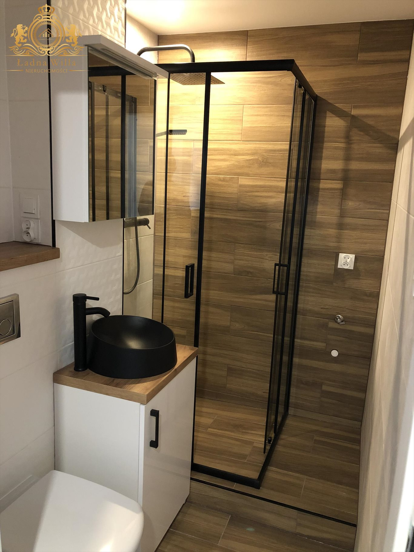 Mieszkanie trzypokojowe na sprzedaż Warszawa, Praga Północ, Siedlecka  37m2 Foto 9