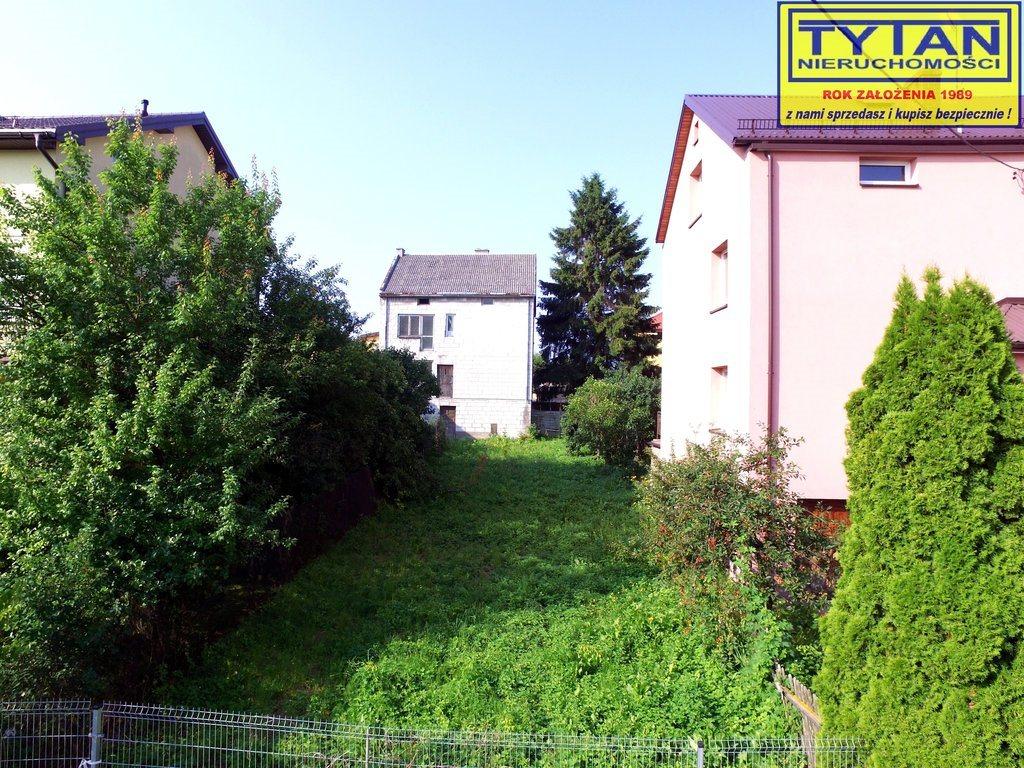 Dom na sprzedaż Łomża, Stanisława Staszica  150m2 Foto 6